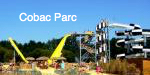 le plus grand aquaparc en Bretagne