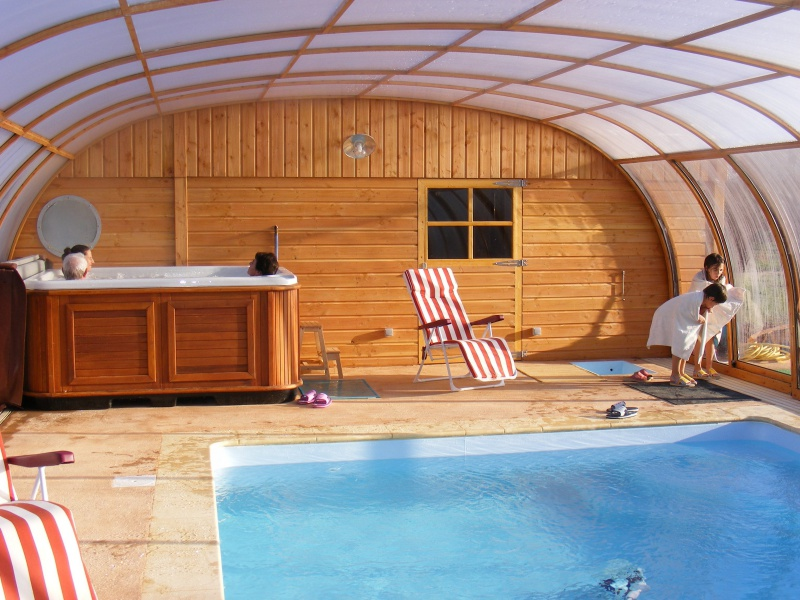 bienfaits du spa et sauna en bretagne ille et vilaine. Black Bedroom Furniture Sets. Home Design Ideas